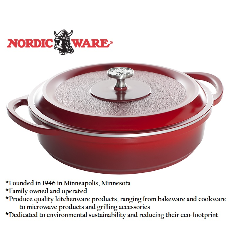 nordic-ware-info-page.jpg