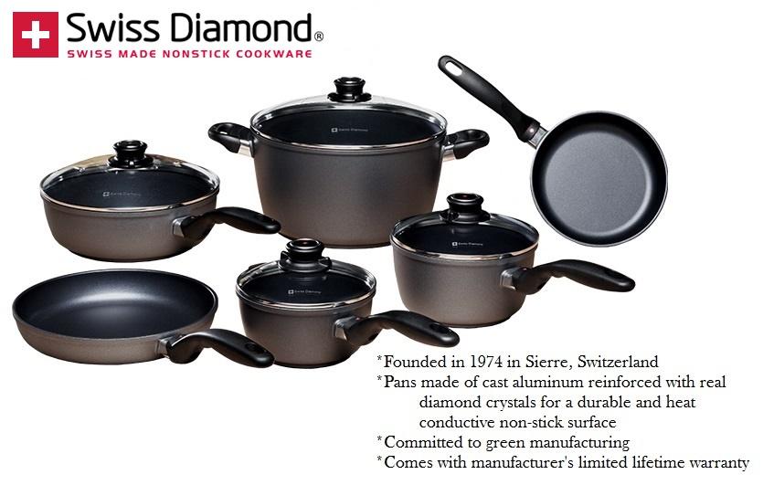 swiss-diamond-info-page2.jpg