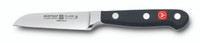 Wusthof Classic 3'' Straight Paring Knife