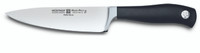 Wusthof-Trident Grand Prix II 6'' Chef's Knife