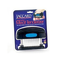 Jaccard 15 Blade Meat Tenderizer