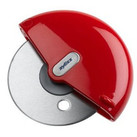 Zyliss Handheld Pizza Slicer