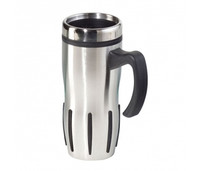 Lustre Travel Mug