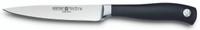 Wusthof-Trident Grand Prix II Irregular 4.5'' Utility Knife - CLEARANCE!