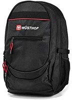 Wusthof Chef's Back Pack with Insert