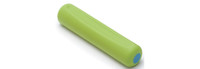 ToolProp Silicone Spoon Rest-Green and Blue