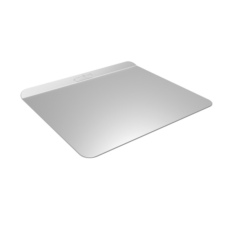 nordic ware baker 39 s half sheet rated best cookie sheet by