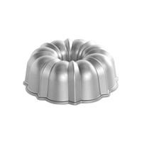 Nordic Ware Original ProCast Bundt Pan