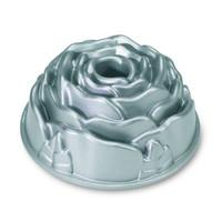 Nordic Ware Rose Bundt Pan - 10 cups