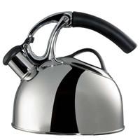 OXO Good Grips Uplift Polished Tea Kettle - Induction Compatible
