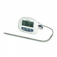CDN Digital Probe Thermometer