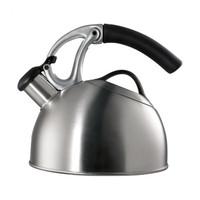 OXO Uplift Tea Kettle - Brushed Stainless Steel