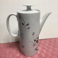 "Rosenthal 9"" Tea Pot"