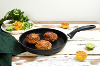 Swiss Diamond XD 10.25 inch Nonstick Fry Pan