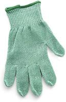Wusthof Cut Resistant Glove - Medium (Green)