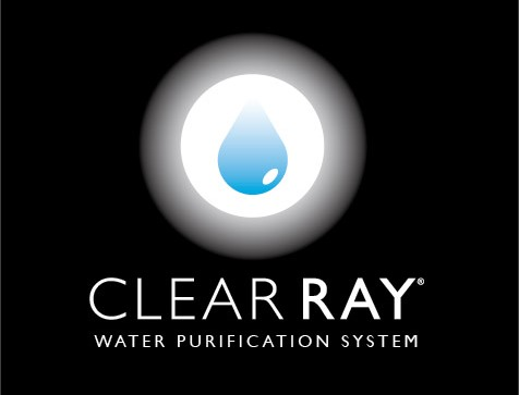 clearray-logo.jpg