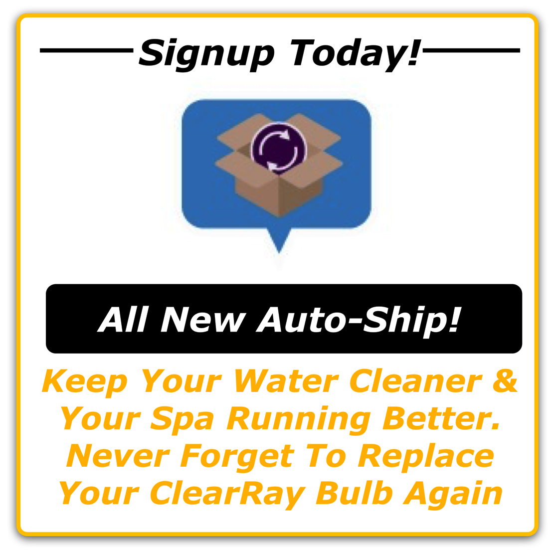jacuzzi-sundance-clearray-bulb-6472-857-auto-ship.png