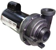 6500-349, 6500-341 1 speed, 240v, 48 frame pump