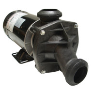 2500-255 3/4 view Jacuzzi J-Pump 120v