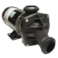 2500-255 3/4 view Jacuzzi J-Pump 120v
