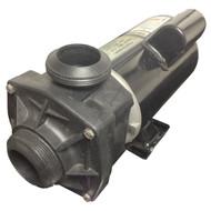 2500-251 Jacuzzi K-Pump