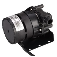 6000-125, OEM Jacuzzi 115v circulation pump