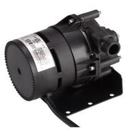 6000-125, OEM Jacuzzi 115v circulation pump