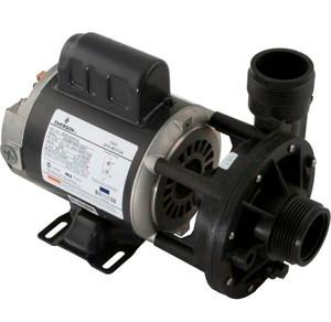 AquaFlo 6000-907 Circulation Pump For Jacuzzi® Hot Tubs and Sundance® Spas