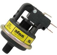J-200/Del Sol Series Pressure Switch
