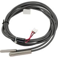 6600-023 Jacuzzi combo sensor: balboa hi-limit & temperature sensor