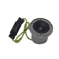 2007+ J-300 Collection Speaker
