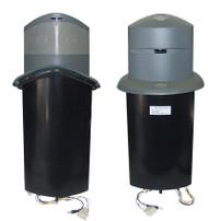 6560-520 J-300 Collection pop Up Speaker