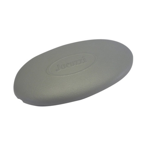 2006-2006 J-300 Collection Pillow Front