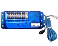 6560-134 Jacuzzi DCU Light Control Unit
