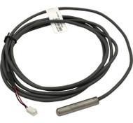 Jacuzzi Sensor 2600-022 JWB F807000