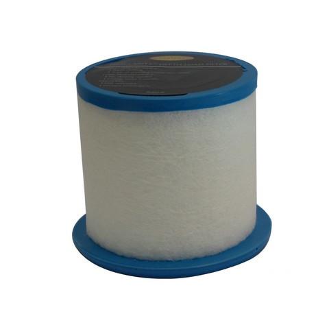 6473-161 ProClarity Filter