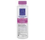 SpaGuard® Calcium Hardness Increaser