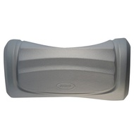 6455-485 Jacuzzi LX Collection Headrest