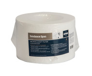 Sundance Spas Microclean Filter 6540-502