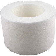 Sundance Spas 6540-502 MicroClean Filter