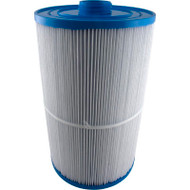 Replacement 6540-501 Sundance Spas® Filter