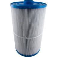 Replacement 6540-501 Sundance Spas® Filter