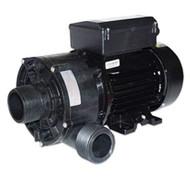 Jacuzzi Sundance LX Circulation Pump 6500-907