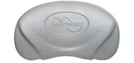 6472-974 Sundance Pillow Headrest 6455-451
