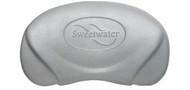 6472-974 Sundance Pillow Headrest 6455-451