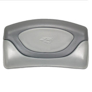 Sundance Spas® 6472-964 Pillow Replaces 6455-484 Headrest