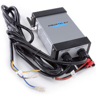 Jacuzzi & Sundance Hot Tub Power Supply 6600-146