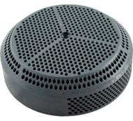 Jacuzzi/Sundance Suction Grate 6540-564