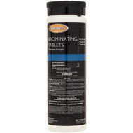 Jacuzzi Brominating Tablets 2473-121