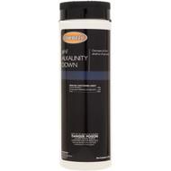 Jacuzzi® Brand pH/Alkalinity Down 2.5 lbs